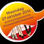 Button-Vrouwentafel-27-oktober-20141-150x150[1]