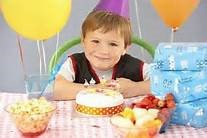 remco-verjaardag-kindje