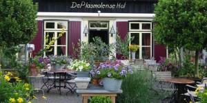plasmolense-hof-jansberg